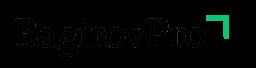 BagirovPro